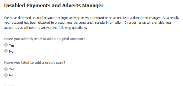 facebook-payments-and-ads-manager