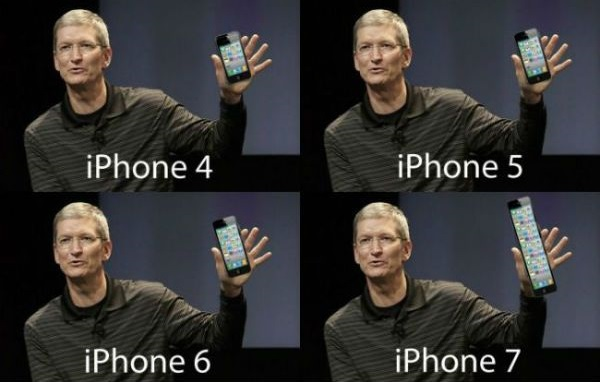 iphone-product-launch-meme