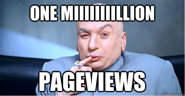 Tracking Clicks On Links, Optins & Purchase Conversions (Part One)